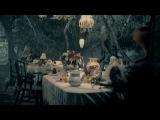 Клип Avril Lavigne - Alice.
