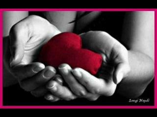 Для моего любимого Лешка Я тебя очень люблю ♥