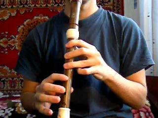 Gaudeamus(студенческий гимн)