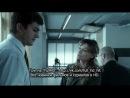 "Личное Personal Effects (2008) Лицензия 720HD - Группа ""FullHD"":"