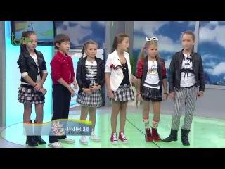 Группа ШПРОТЫ В