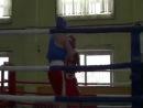 г.Тутаев 24.03.2013г