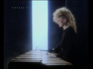 Thompson Twins - Sister Of Mercy (1984).
