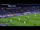 Futbik - Реал Мадрид – Райо Вальекано_1