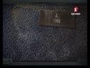 Graveyard Carz S03E08RUS_Машины с того света _ Повернення сталевих мерців 2014