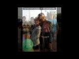 Дембель сыночка под музыку Афганские песни - Уезжают в родные края (Дембеля). Picrolla