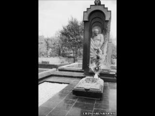 ЛЕГЕНДА ВОРОВСКОГО МИРА РАФАЕЛ БАГДАСАРЯН(СВО РАФ)