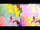 «Webcam Toy» под музыку Dj Xiushka - Туц-Тыц.