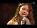 Тина Кароль - Закрили твої очі (Сила любові та голосу)