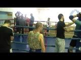 Абрамовский(Пик)-Асхабов(Пик)1 часть 21.04.2013