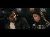 Лучший короткометражный фильм Оскар 2013
