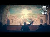 Очень красиво снято! Театр оперетты! Киев! vk.com/my_kyiv