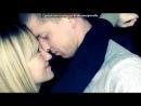 «коханчик мій» под музыку Ирина Дубцова - О нём.Любимый мой,это песня тебе-моему единствен,неповторим,любимому,самому лучшему парню в мире Я тебя ооочень сильно люблю* !. Picrolla