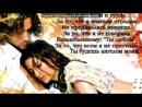 «!!!» под музыку Очень красивое признание девушки ... парню в Любви!!! - Признание(послушае ее до конца,и задумайтесь о всем,что у ваших отношениях идет не так,а может это просто пустяк,из -за  этого пустяка может розрушиться все!!!!цените чувства и берегите любовь!). Picrolla