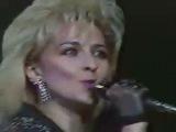 Мираж Новый герой 1989 Овсиенко Т Live VHSRip