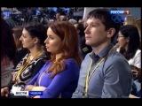 Путин про конфуз 22.12.13
