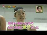 2012.10.13_ 炎 の 体育 会 TV_2012 秋