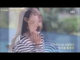 Lee Hong Ki - Im Saying [The Heirs OST] (рус. саб.)