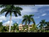 МЕДОВЫЙ МЕСЯЦ!!! под музыку aventura - доминиканская любовная. Picrolla