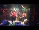 Игра воображения - Соната (Rock Opening 21.02.14)