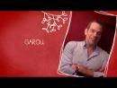 Garou - JOYEUX NOEL ET BONNE ANNEE 2014 !!!