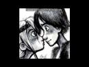 Как приручить дракона «Иккинг , Астрид и Беззубик» под музыку Русский реп [vkhp.net] - Про любовь,)офигенная песня. Picrolla