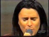 TOTO CUTUGNO assieme a Renato Zero,cantano e parlano )))))