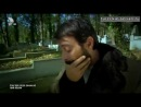 Бесценное время 3 сезон 13 серия | tureckie-seriali.ru