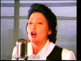 Хания Фархи - Онытылыр димэ