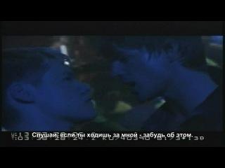Удаленные сцены 1 сезона с комент. Хелла Спаркса(Русские субтитры)
