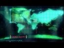 BBC «Дни, которые потрясли мир. Первый полёт» (Художественно-документальный, 2003)