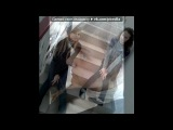 хах. МЫ........Р под музыку DJ Smash feat. MMDANCE - Суббота (Radio Edit). Picrolla