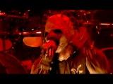 Slipknot - The Heretic Anthem live (hd 720, Клип, Группа, Видео, Рок, Метал, Рок н ролл, Dead metal, Hardcore, Heavi metal, Industrial, Modern dead metal, Punk, Русский панк, Альтернативный рок, Готика, Грендж, Rock n roll, Metal, Alternative, Hard rock, Goth, Grunge )