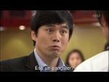 Asia Fan Info -School 2013 ep 14 rom Any89
