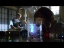 Гримм 2 сезон 19 серия (LostFilm)