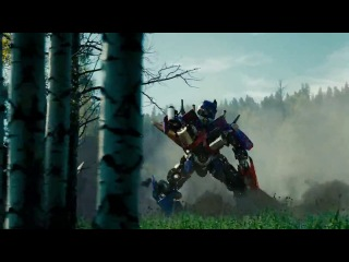 linkin park transformers 2 dark of the moon линкин парк трансформеры 2 месть падших