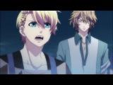 Uta no Prince-sama: Maji Love 1000% / Поющий принц: реально 1000% любовь - 1 сезон 12 серия