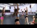 Мамы в танце 4 сезон спец. выпуск Dance Moms Cares