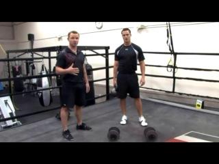 Тренировка для боксеров, с гантелями на увеличение силы nhtybhjdrf lkz ,jrcthjd, c ufyntkzvb yf edtkbxtybt cbks