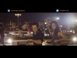 Промо видео на песню Dhat Teri Ki к фильму Gori Tere Pyaar Mein