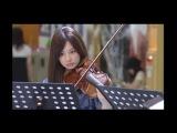 Клип сделанный по японской дораме- забить на последней секунде