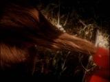 Ник Кейв и Кайли Миноуг - Where The Wild Roses Grow