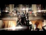 Flo Rida feat Nelly Furtado - Jump