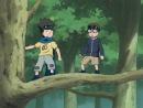 Naruto TV - 21 Серия