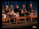 Buffy Reunion - PaleyFest 2008 - Part 6