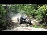 JORDAN TANNER SCREAMIN 2 2011 COMPILATION VIDEO