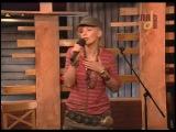 Джемма ХАЛИД - Не печалясь (позднее исполнение)
