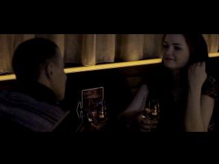 Лайв сеты от лучших диджеев города каждые выходные в Clubnika Lounge-cafe-bar