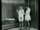 Кадры из взрослого кино, конца XIX, начала XX века