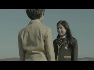 Brave Guys (용감한 녀석들) - 멀어진다 (Farther Away) MV